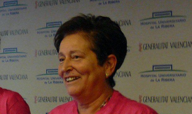 """Los pacientes de La Ribera: """"¿Por qué cambiar lo que funciona tan bien?"""""""