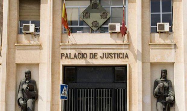 Los pacientes llevan a la Fiscalía el concurso de oxigenoterapia de Murcia