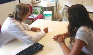 Los pacientes no entienden las campañas publicitarias sanitarias