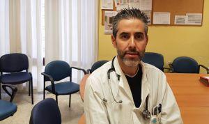 Los pacientes pluripatológicos consumen el 30% de los recursos sanitarios