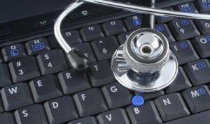 Los pacientes prefieren el hackeo de su Facebook al de su historial médico