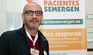 Los pacientes protagonizan el Congreso de Crónicos de Semergen