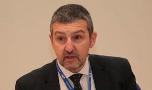 Los pacientes piden participar en el nuevo plan de genéricos y biosimilares