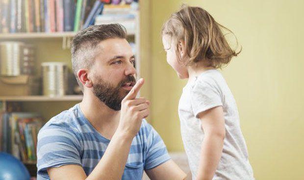 Los padres suelen subestimar los síntomas del TDAH de sus hijos
