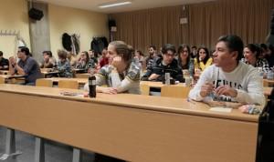 El 97% de los mejores MIR extranjeros en España son latinos