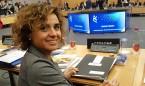 Los países 'regatean' la crítica de la OCDE a su relación con la industria