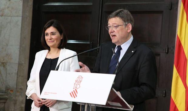 Los parados con rentas menores a 18.000 euros no pagarán los medicamentos