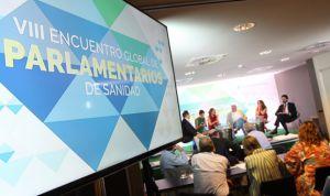 Los Parlamentarios abordarán la feminización de las profesiones sanitarias