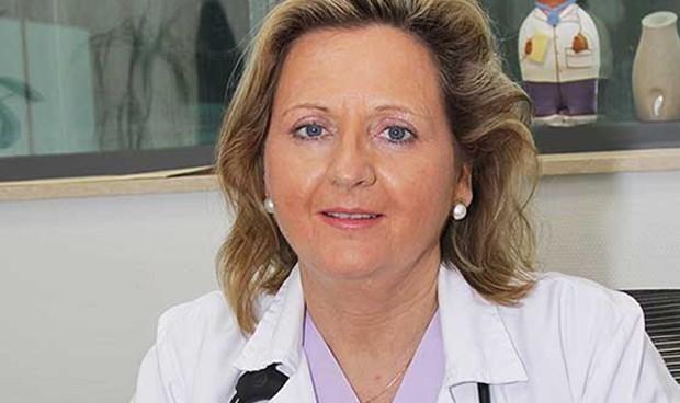 Los pediatras, a favor de las 'cunas de cartón' para evitar muertes súbitas
