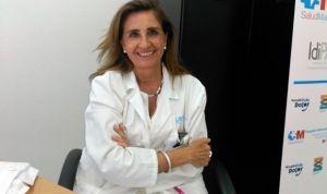 Los pediatras aclaran la sentencia de la UE sobre la vacuna defectuosa