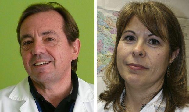 Los pediatras catalanes estallan: