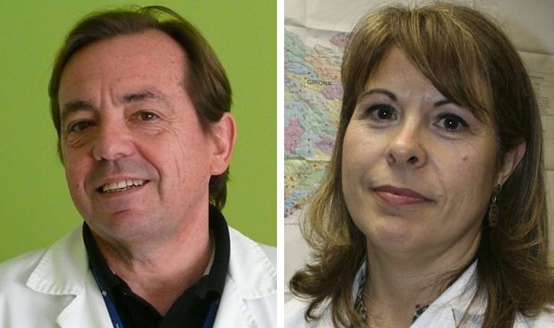 "Los pediatras catalanes estallan: ""Sufrimos un agotamiento inadmisible"""