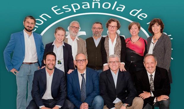 Los pediatras españoles renuevan su Comité Asesor de Vacunas