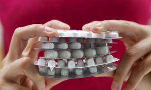 Los pedidos y la facturación de la industria farmacéutica crecen un 10%