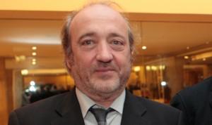 Los pensionistas andaluces 'ahorran' 140 millones del copago farmacéutico