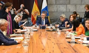 Los pensionistas con renta menor a 18.000€ vuelven al copago farmacéutico