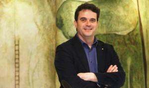 Los permisos de la Aemps y de calidad tumban el concurso de TRD catalán