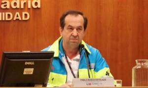 """Los planes de Madrid para tener """"el mejor Servicio de Urgencias del mundo"""""""