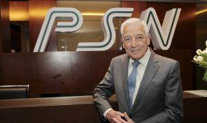 Los planes de pensiones de PSN captaron 36 millones de euros en 2017