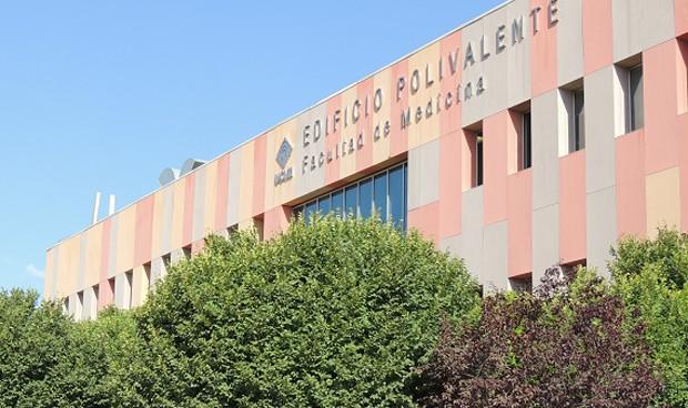 Los planos para una nueva Facultad de Medicina estarán listos antes de 2020