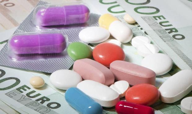 Los precios del sector sanitario crecen tres veces menos que el IPC
