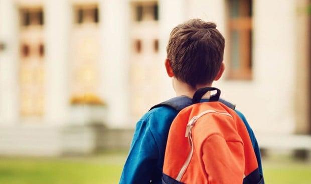 Los preescolares con síntomas de TDAH, menos preparados para el colegio