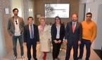 Los premios FotoEnfermería, de Novartis y el CGE, ya tienen sus ganadores