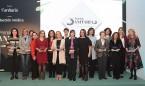 Los Premios Sanitarias 2019 se entregarán el 5 de marzo en Madrid