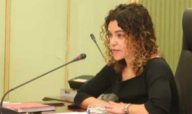 Los Presupuestos 2021 contemplan la Agencia de Salud Pública de Baleares