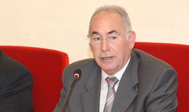 Los problemas de los médicos españoles 'cruzan el charco'
