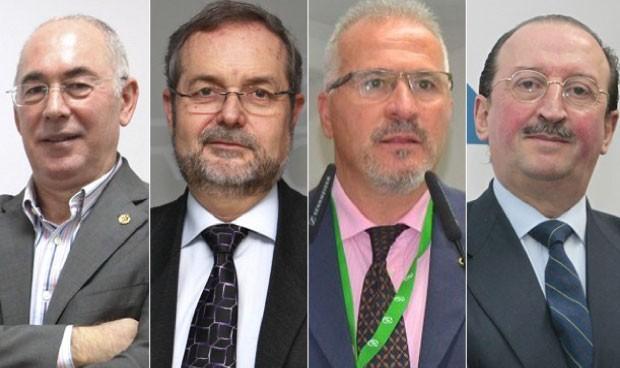 Los pros y contras de la exclusividad del jefe de servicio en la pública