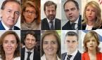 Los protagonistas sanitarios del año 2020: sanidad privada e industria