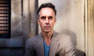 """Los psicólogos españoles: """"Peterson se sustenta en valores del patriarcado"""""""