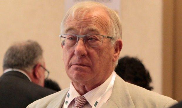 Los psicólogos piden voz en el Plan de Cuidados Paliativos de Sacyl