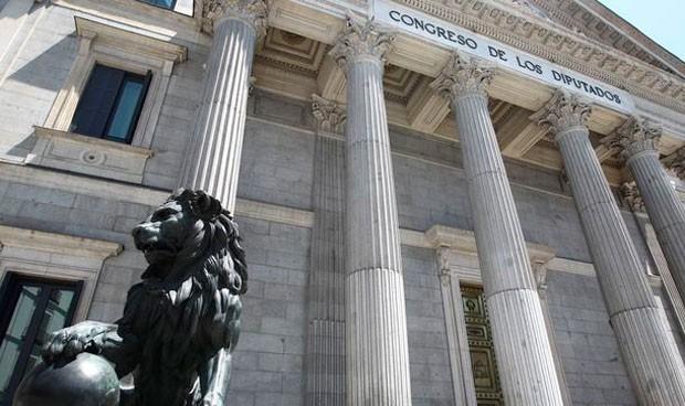 Los psicólogos vuelven al Congreso en busca de más plazas PIR