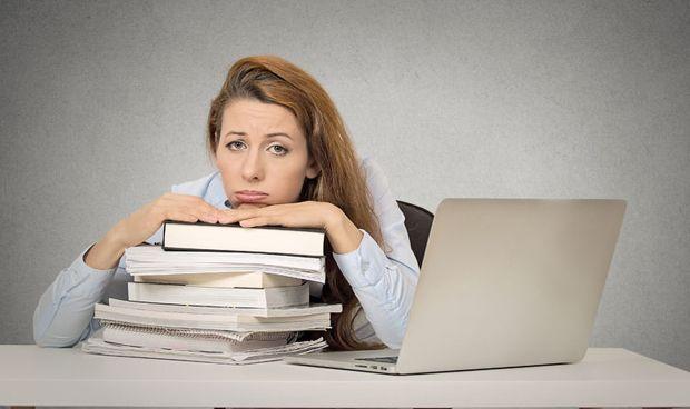 Los psiquiatras advierten que internet no es una fuente fiable para el TDAH