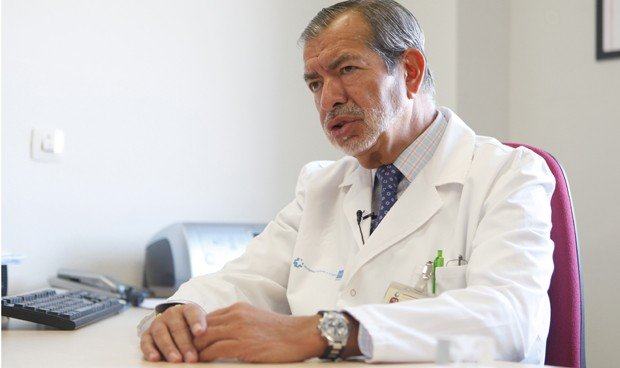 Los psiquiatras rechazan los antihistamínicos para el ataque de pánico