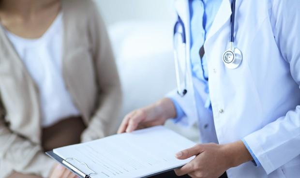 Los psiquiatras son quienes más clasifican el TDAH como enfermedad