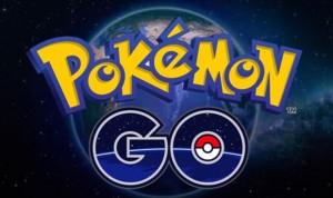 Los recelos de los médicos ante la llegada de Pokémon Go a España