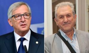 Los recortes de Bruselas no inquietan a Muface