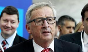 Los recortes de Bruselas pondrán fin al 'sueño' del IVA sanitario reducido