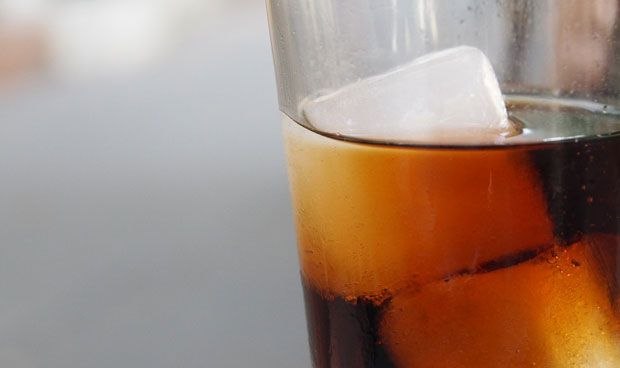 Los refrescos 'light' o zero también pueden causar diabetes