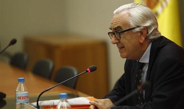 Los restos humanos pertenecen a Salud Pública, advierte el CES a País Vasco