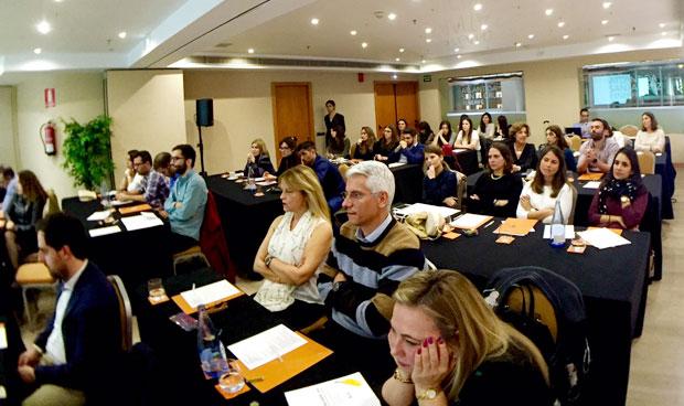 Los resultados en salud centran la reuni�n de la SEFH en Canarias