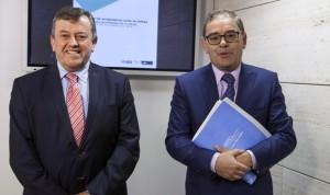 Los riojanos esperan la mitad que la media española para operarse