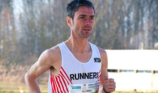 Los 'runners' tienen una cita con HM Hospitales