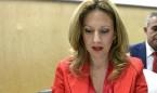 Los sanitarios canarios recuperan la 'extra' de 2012