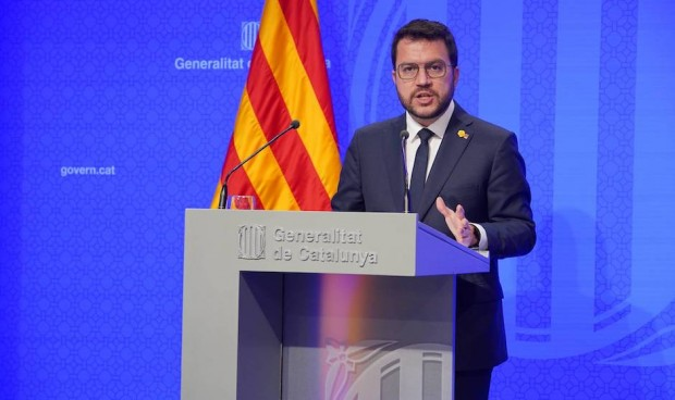 Los sanitarios catalanes recuperan el 55% de la paga extraordinaria de 2014