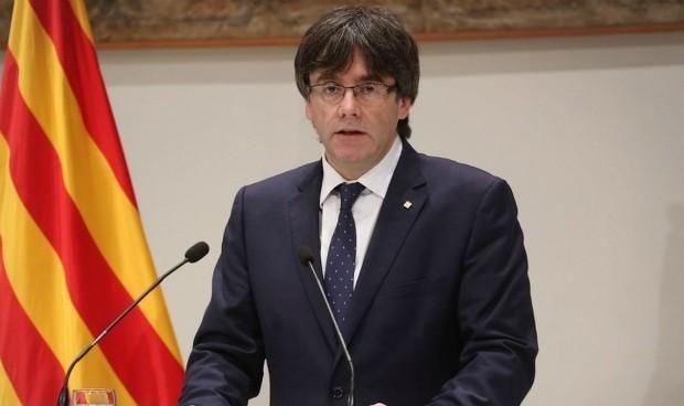 Los sanitarios catalanes recuperarán el 20% de la paga extra de 2012