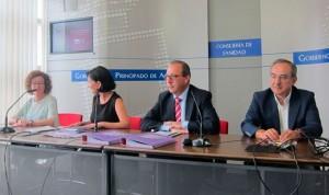 Los sanitarios deberán remitir al fiscal los casos de violencia de género